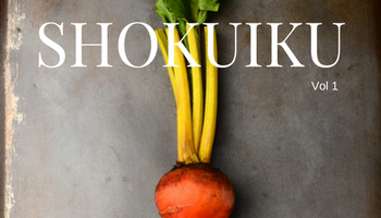 shokuiku-magazine-for-homepage