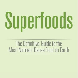 Superfoods thumbnails2