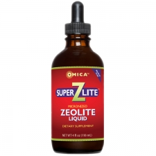 super zeolite liquid_alcohol-free_750