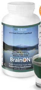 BrainOn fresh frozen australia