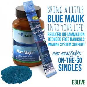 E3-Live-Blue-Majik-Powder-certified-organic-aco