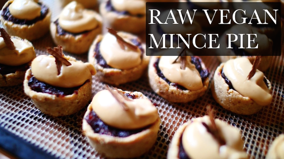 raw-vegan-mince-pie